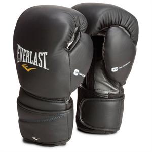 Protex 2 Bag Gloves (Extra Protective)